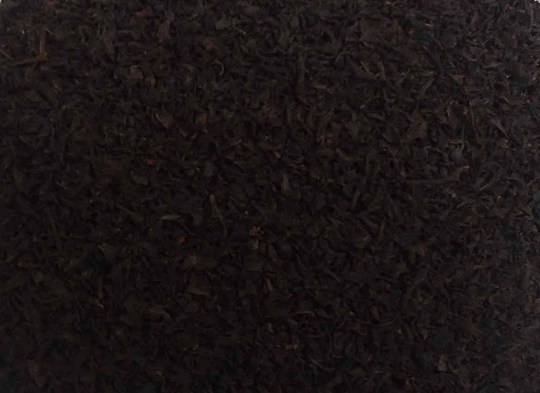 Organic Pekoe Dust Tea